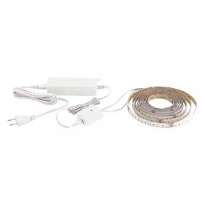 LED-BLE-STRIPE RGBW 5 METER 'STRIPE-C'