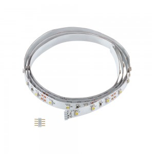 LED-STRIPE 6400K 1000MM+1 STECKER
