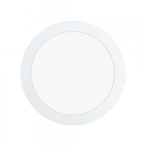LED-EINBAUSPOT Ø170 WEISS 4000K'FUEVA 1'