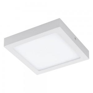 LED-BLE-RGB/CCT DL 225X225 WS 'FUEVA-C'