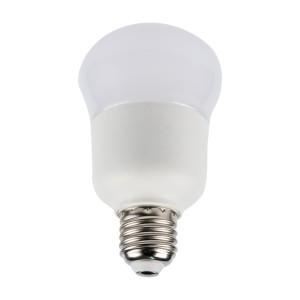 BEC LED 9W DISPERSOR MAT Rece-NV-QP006-9W-R