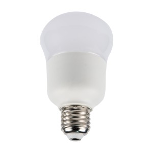BEC LED 9W DISPERSOR MAT Calda-NV-QP006-9W-C