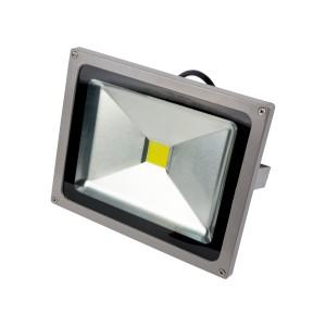 30W PROIECTOR LED  Lumina Rece-NV-TGCOB-30W-R