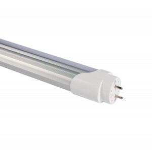 TUB LED T8 MAT 60CM 9W Rece-NV-T806-9W-R