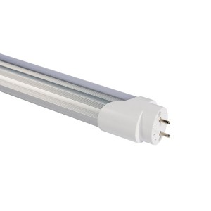 TUB LED 18W T8 MAT 120CM NV-T812-18W Lumina Albastra