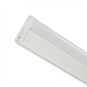 TUB LED T5 120CM 18W Rece-NV-T512-18W-R PLASTIC