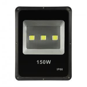 150W PROIECTOR LED SLIM Lumina Rece-NV-TGCOB-150W-R
