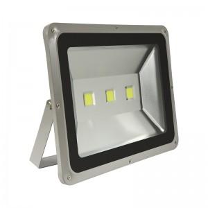 150W PROIECTOR LED Lumina Rece-NV-TGCOB-150W-R