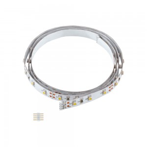LED-STRIPE 3000K 1000MM+1 STECKER