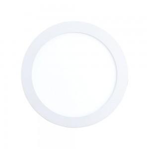 LED-BLE-RGB/CCT SPOT Ø225 WS 'FUEVA-C'