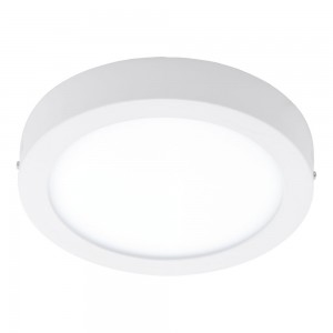 LED-BLE-RGB/CCT DL Ø225 WS 'FUEVA-C'