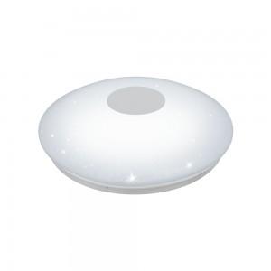 LED-BLE-RGB/CCT DL Ø380 'VOLTAGO-C