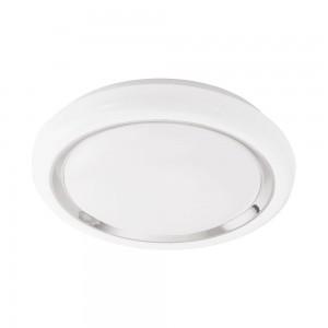 LED-BLE-RGB/CCT DL WEISS/CHROM'CAPASSO-C