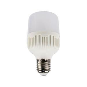 BEC LED 9W GLOB MAT Lumina Rece-NV-QP009-9W-R