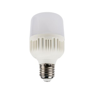 BEC LED 9W GLOB MAT Lumina Calda-NV-QP009-9W-C