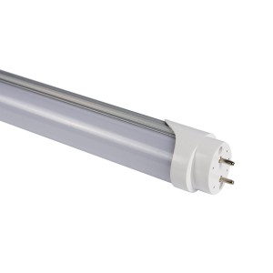 TUB LED 18W T8 MAT 120CM Rece-NV-T812-18W-R