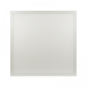 PANOU LED 45W INCASTRABIL Rece-NV-PB6060-45W-R